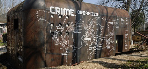5570613305_c6c658e37e_organized-crime