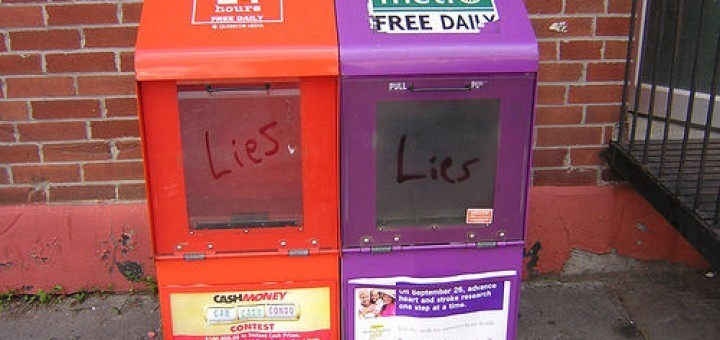 794170_712f54d334_lies
