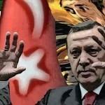 Groen licht EU voor sancties tegen Turkije; ook VS dreigen met sancties