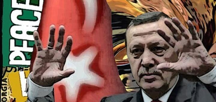 8346175229_80d7695b0b_erdogan