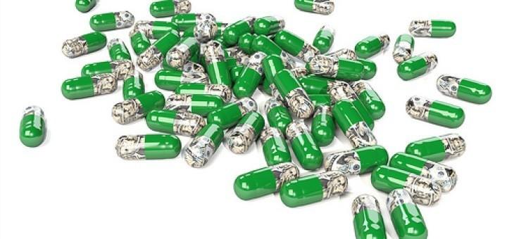 8861128702_df7f196e3a_drug-money