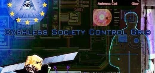 cashloze-samenleving-controle