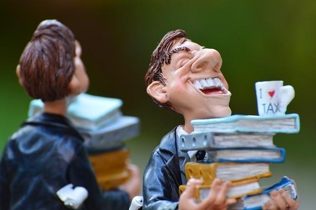 grootste-nederlandse-kinderopvangbedrijf-zit-fiscaal-op-de-kaaimaneilanden
