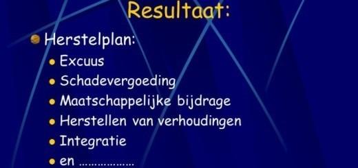 herstelplan-Nederland-702x336