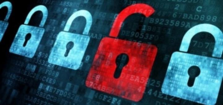 18496575259_d14b1eb1f5_data-breach