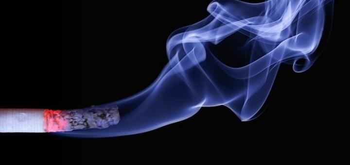e834b1072cfd1c3e81584d04ee44408be273e4d519b2184093f5_640_smoke