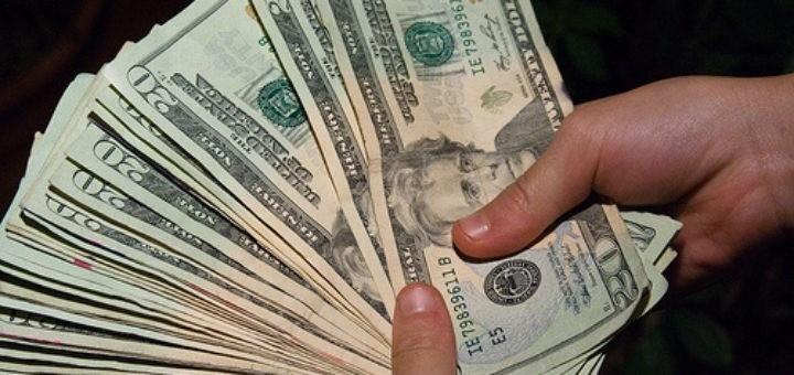 5437288053_624c075aa3_banking-network