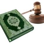 Mannen vinden dat Australische wet niet op hen van toepassing is vanwege islamitische organisatie, $200.000 boete
