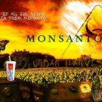 Bayer beschuldigt Monsanto ervan zich als een geheime dienst te gedragen