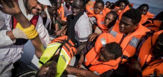migranten2-700x467