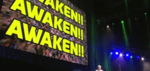 awaken-e1465057387383