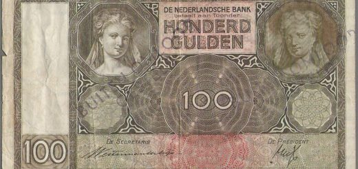 By De Nederlandsche Bank (Own work) [Public domain], via Wikimedia Commons