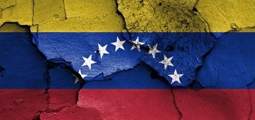150220071056-venezuela-economy-inflation-780x439