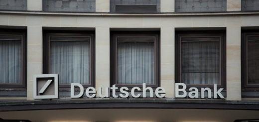 15915040101_27f8a36858_Deutsche-bank