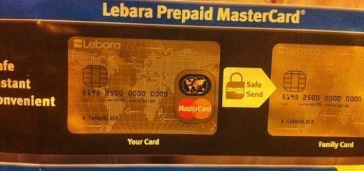 6253905169_2184285730_prepaid-mastercard