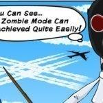 RIVM zaait weer verwarring: Volle vliegtuigen zijn prima, want ventilatie en theaterzalen, etc niet