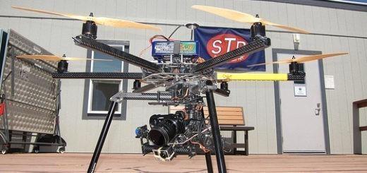 9338567239_d52dd7c257_drone