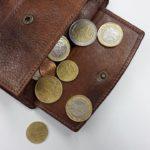 Verborgen armoede:Meer dan een derde van 20- tot 45-jarige Nederlanders heeft minder dan 3.000 euro spaargeld