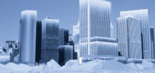 ice-age-coming-soon