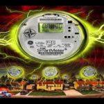 Slim blijkt toch niet zo slim: 'Miljoenen slimme meters te verouderd voor energietransitie'