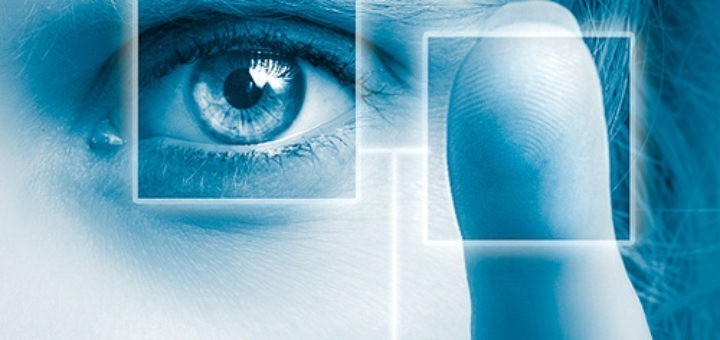 5857073973_c5992d6d9c_biometric