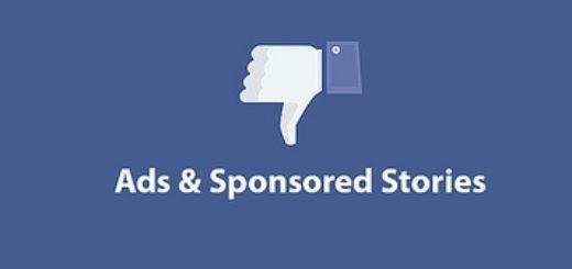 9369457579_97a62f6643_facebook-ads