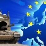 Straatsburg: Groene burgemeester, achterkleindochter van slachtoffer Armeense genocide, financiert extremistische Turkse moskee