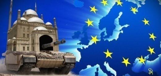 Islam-EU-1024x512