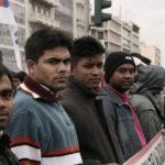 Oostenrijk waarschuwt EU voor nieuwe migratiegolf