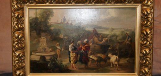 schilderijen-hoorn-700x359