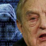 Facebook's Fact-Check Board krijgt veel 'Likes' van ... George Soros
