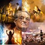George Soros sprak over hoe trots hij is op de staatsgreep in Oekraïne en hoe hij het heeft betaald