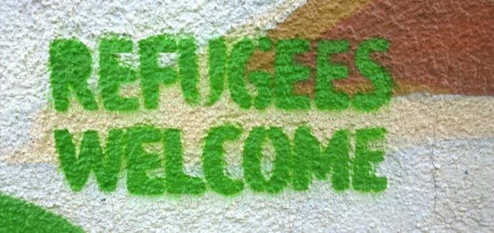 24309477773_3b943d1fa9_migrant-germany