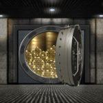 """""""Het hoort bij de mensen, niet bij de bankiers"""" - Italië gaat goud bij de centrale bank weghalen"""