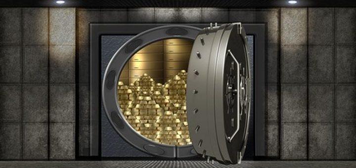 goud-opslaan-in-eigen-kluis