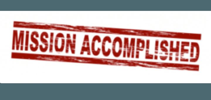 mission-accomplished-350x195-300x167