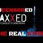 Voor wie het gemist heeft: Documentaire Vaxxed - twee weken lang gratis te bekijken met ondertiteling