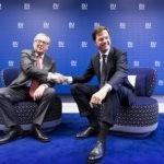 EU wil ons land verder slopen, na één dag werken meteen recht op Nederlandse ww uitkering