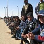 Wees welkom: Forse stijging verdenkingen van poging tot moord en doodslag door asielzoekers