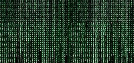 7301506118_210d4f372a_matrix