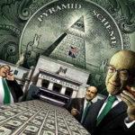 """De """"War On Cash"""": Belastingdienst gaat sluiten, banken nemen taken over"""