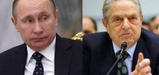 Putin-Soros-600x375