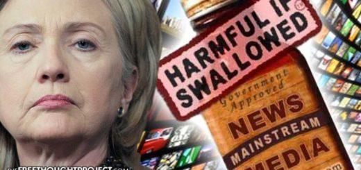 clinton-msm-wikileaks