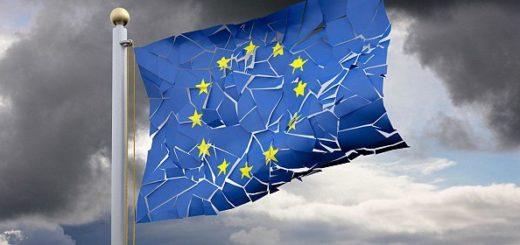 in-article-bf-euro-breakdown