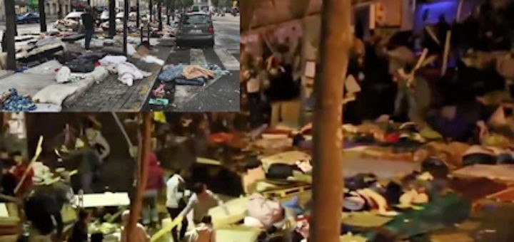 parijs-2016-dankzij-massa-immigratie