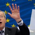 De EU van crisis naar crisis: Italië