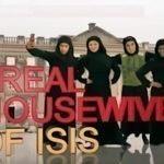 België moet IS-moeders inclusief kroost terughalen uit Syrië, lukt dat niet: 1 miljoen euro boete