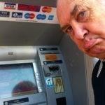 Stapje voor stapje weg met cash: Groot deel sealbagautomaten dicht wegens plofkraken