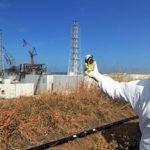 Japan wil radioactief afvalwater kerncentrale Fukushima in oceaan dumpen