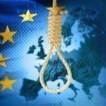 Zoals verwacht: VVD en CDA leveren Nederland uit, voorstel versterkte meerderheid EU-verdragen weggestemd